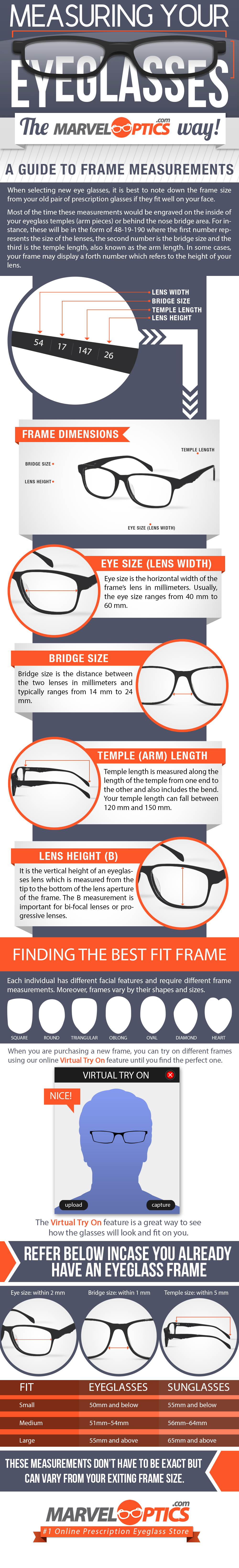measuring-your-eyegalsses-infographic1